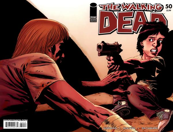 File:Walkingdead50coverfull.jpg