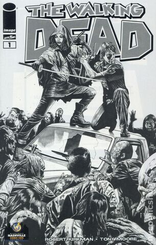 File:Wizard World Nashville Comic Con 2013 Exclusive.jpg
