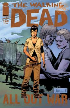 File:225px-TWD-cover-124-dressed.jpeg