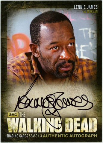 File:Auto 2-Lennie James as Morgan Jones.jpg