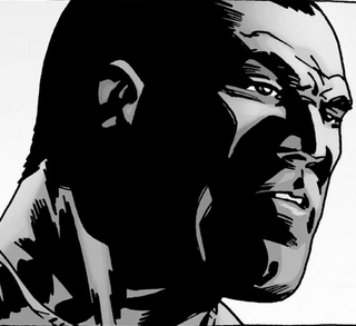 File:Issue 112 Negan 1.png