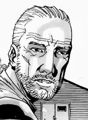 File:Issue 11 Hershel Greene.png