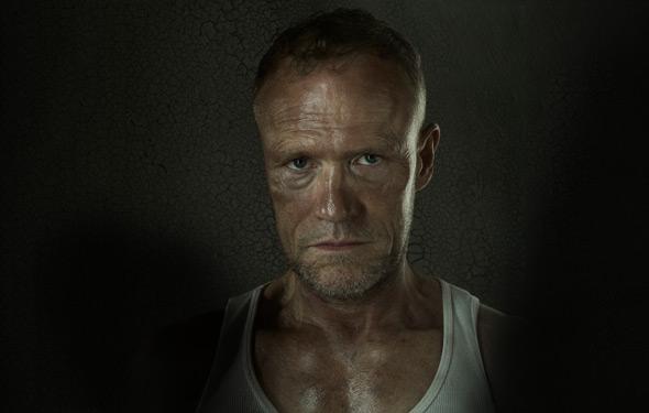 File:TWDS3-Merle.jpg