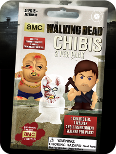 File:The Walking Dead Chibis.png