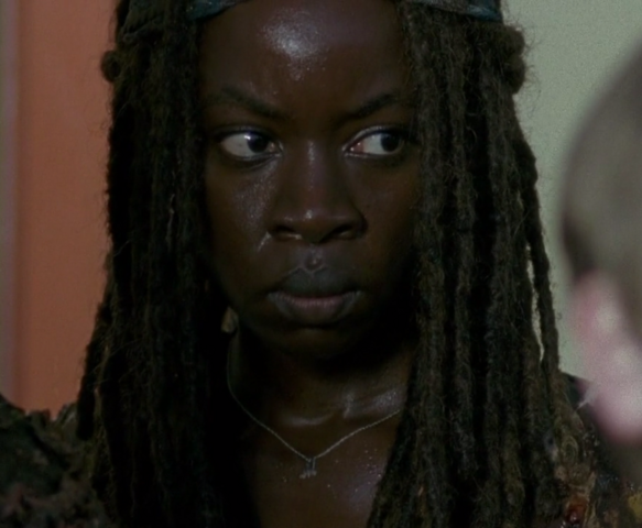 File:6x08 Michonne.png