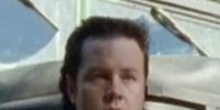 Eugene Porter (TV Series) Gallery