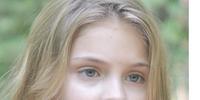 Lizzie Samuels (TV Series)