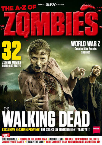 File:WD SFX The A-Z of Zombies Sep 2013.jpg