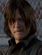516 Daryl Untrusting