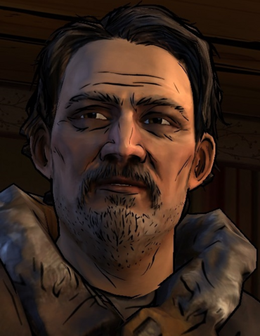 File:AHD Carver Searching.png
