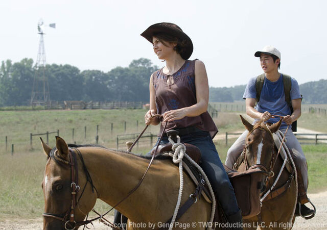 File:Episode-4-maggie-glenn.jpg