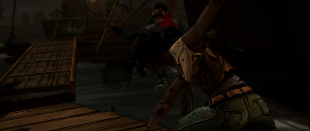 File:GNS Cam sliced by Michonne.png