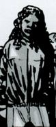 Iss78.Michonne3