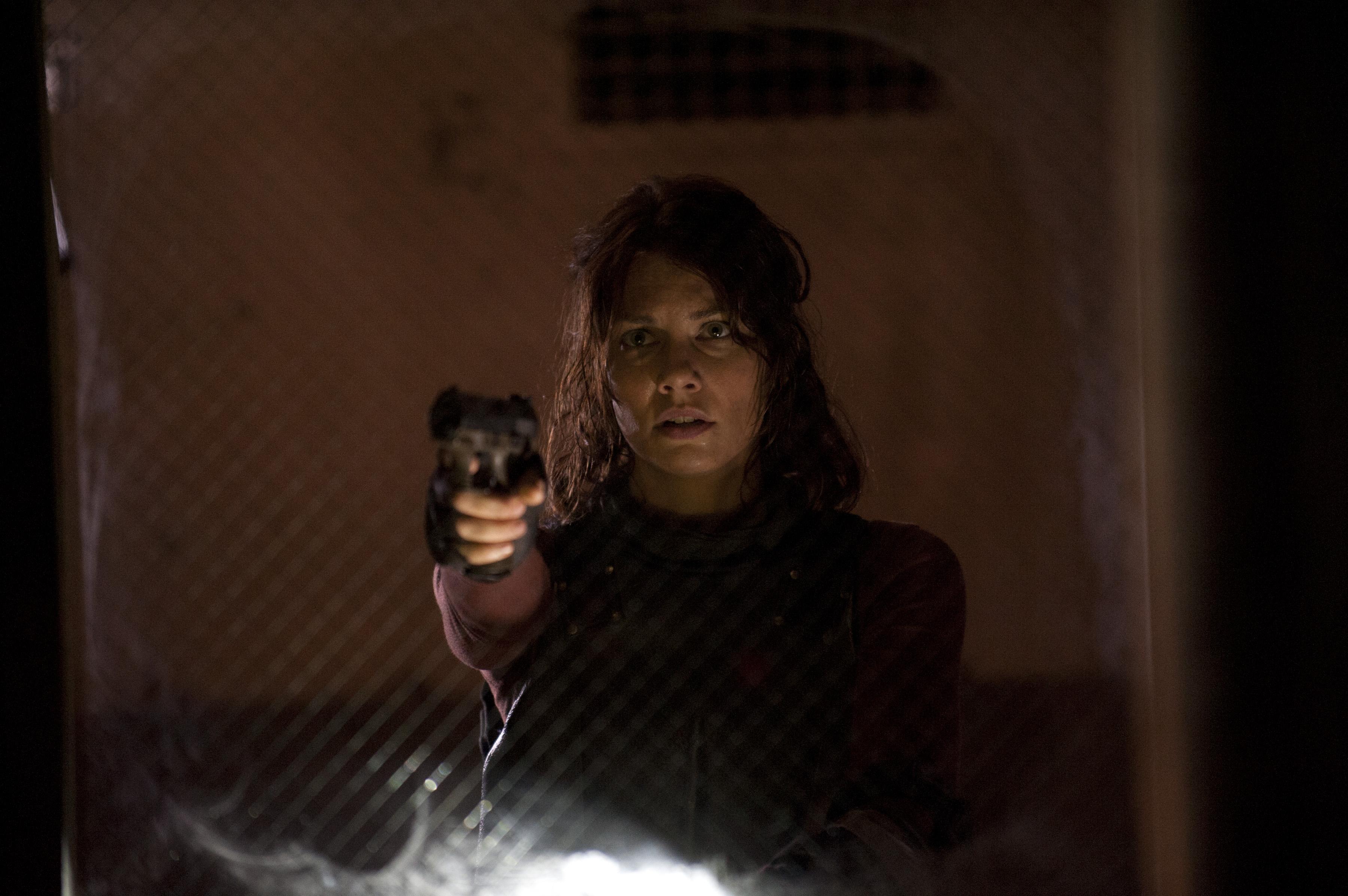 File:Walking Dead Maggie.jpg
