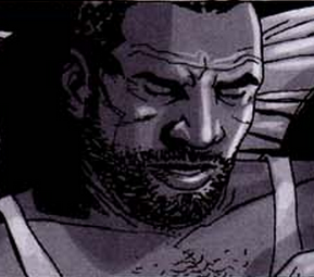File:Iss22.Tyreese4.png