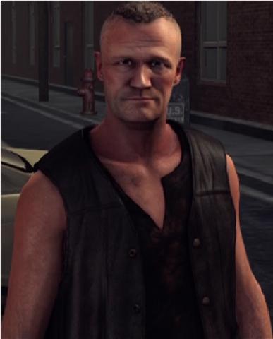 File:Merlevideogame.png