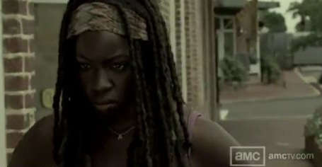 File:Michonne555.JPG