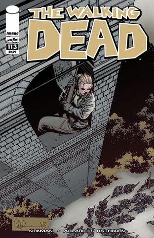 File:The-Walking-Dead-114-cover.jpg
