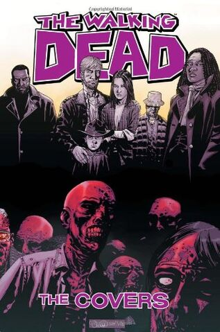 File:The Covers 1 (Cover).jpg