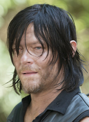 File:Daryl Dixon (Them).png