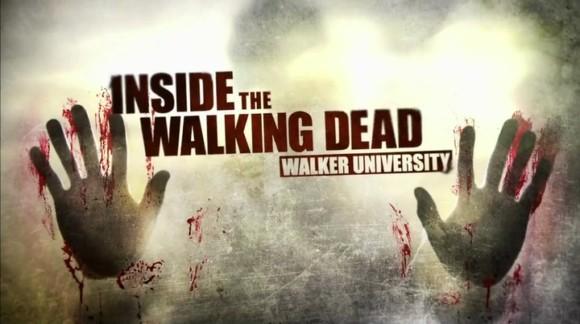 File:Inside The Walking Dead - Walker University.jpg