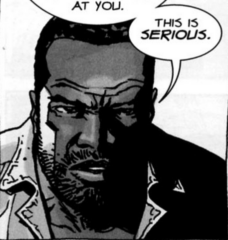 File:Iss39.Tyreese5.png