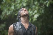 AMC 510 Daryl Rain