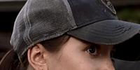 Haley (TV Series)
