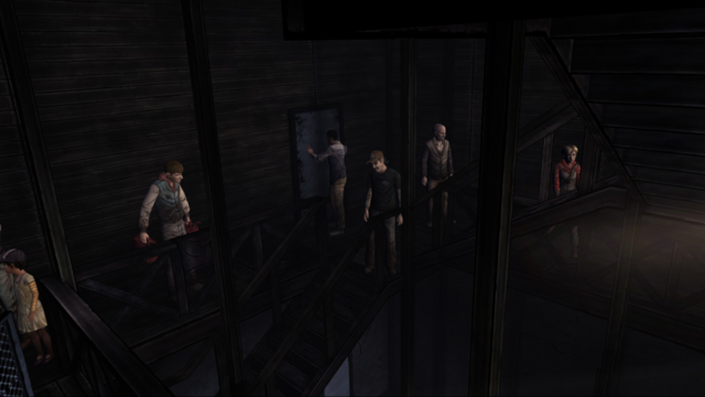 File:AEC Belltower Escape.png