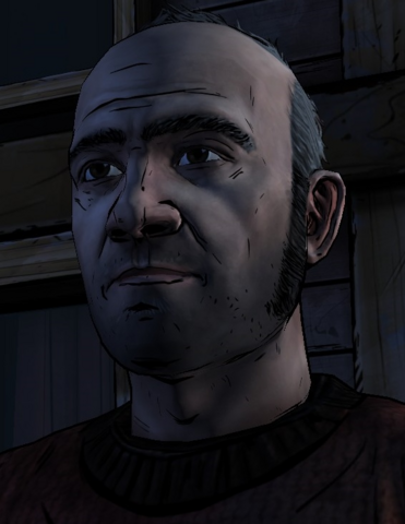 File:AHD Walter Outside.png