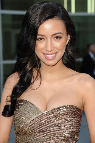 File:CHRISTIAN-SERRATOS-at-Now-You-See-Me-Screening-in-Hollywood-3.jpg