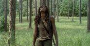 The-Walking-Dead-Season-4-mid-season-premiere-Michonne