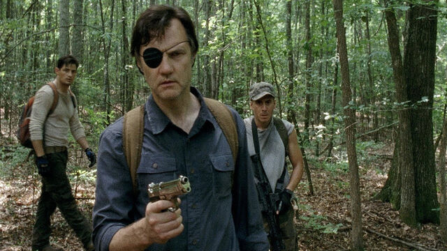 File:The-walking-dead-season-4-ep-7-dead-weight-trailer-and-clip.jpg