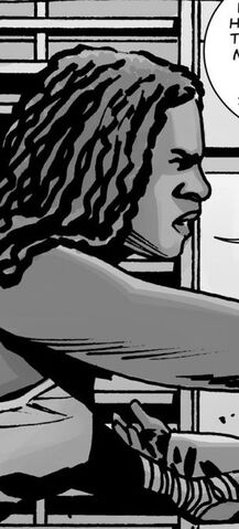 File:111Michonne.2.jpg