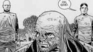 Beta-and-The-Whisperers-The-Walking-Dead-157