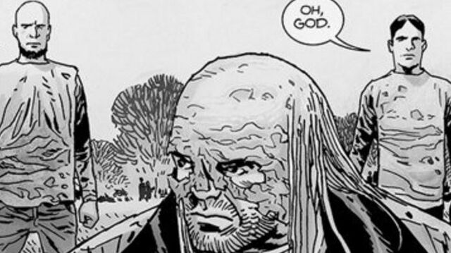 File:Beta-and-The-Whisperers-The-Walking-Dead-157.jpg