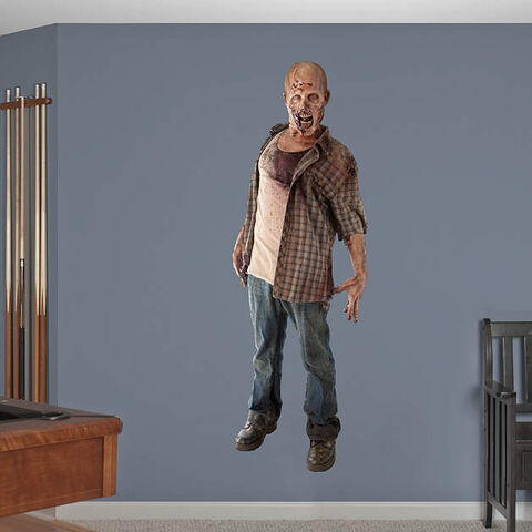 File:Camp RV Walker Fathead Wall Decal.jpg