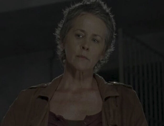 File:Carol402.jpg