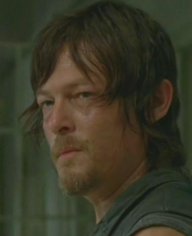 File:Daryl Too Far Gone.PNG
