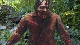 File:McFarlane Toys The Walking Dead TV Series 1 Zombie Biter 1.jpg