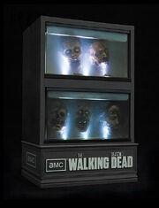 Walking-Dead-blu-ray-case1