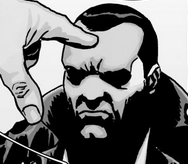 File:11Negan125.png