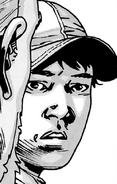 Glenn asja