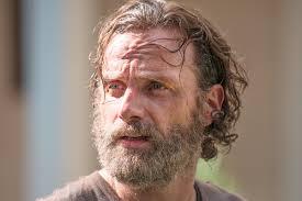 File:Rick's beard.jpeg