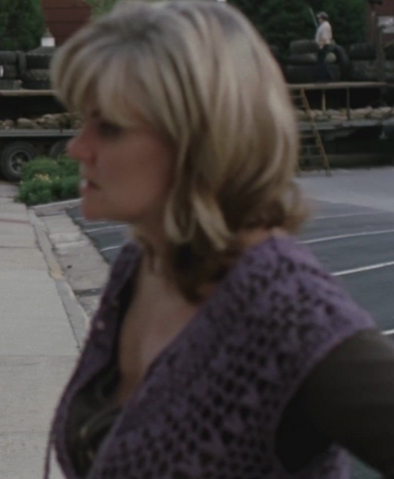 File:Walk with me woodbury extras (5).png