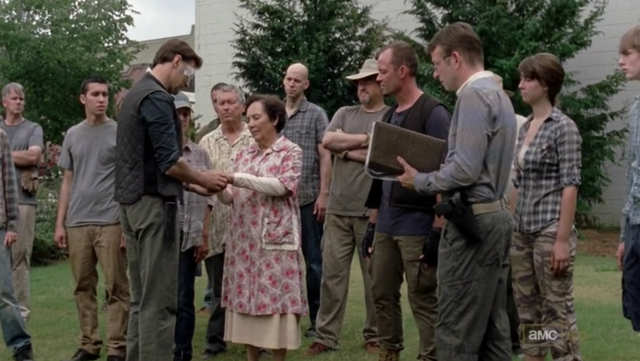 File:Governor and Woodbury extras.png
