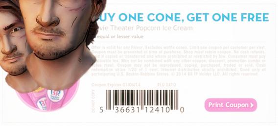 File:Ice Cream Luke.png