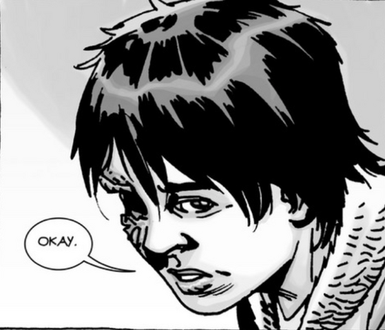 File:Issue 105 Carl Okay.png
