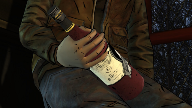 File:NGB Bottle of Rum.png