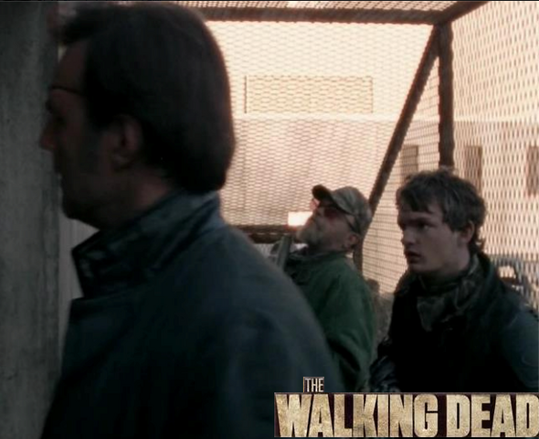 File:Nicholas Wayne Whatley as Woodbury Survivor (WTTT).png